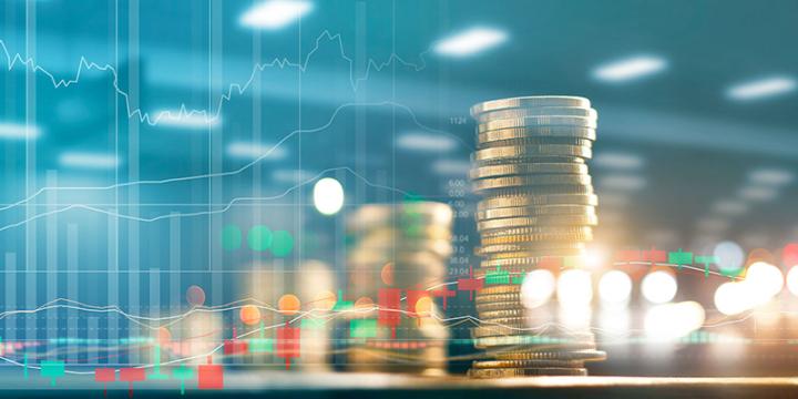 چالش سهام – بخش اول – مقدمه