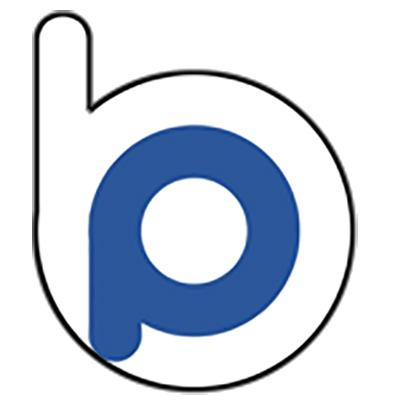 بینا-پرداز-یکتا