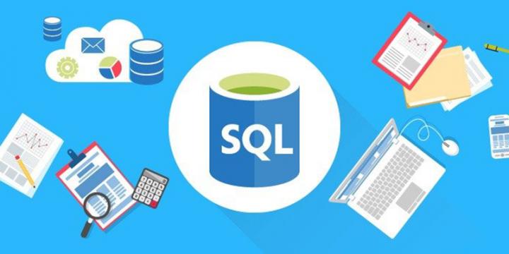 آشنایی با SQL – بخش پنجم – آشنایی با دستور UPDATE