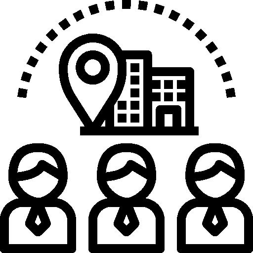 هولدینگها