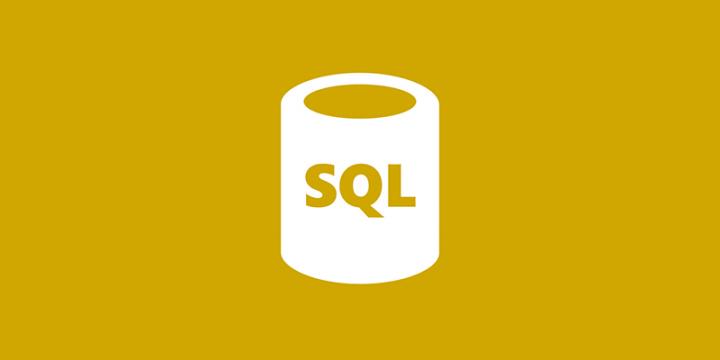 آشنایی با SQL – بخش یازدهم – آشنایی با پیوند جدول ها