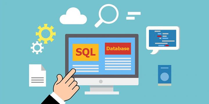 آشنایی با SQL – بخش دهم – آشنایی با Group By